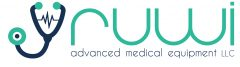 Ruwi Advanced Medical Equipment LLC